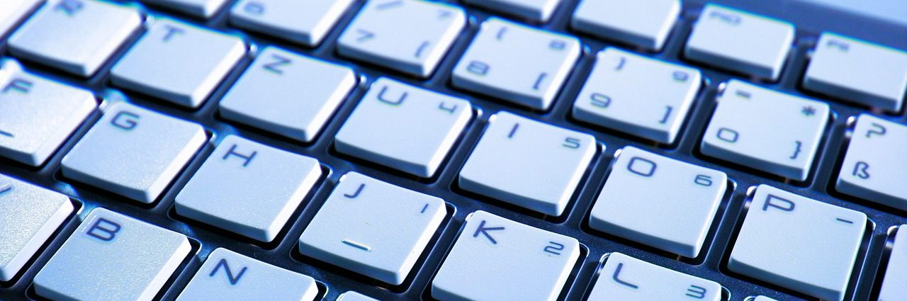 .NET案件の最新動向!気になる特徴や将来性は?
