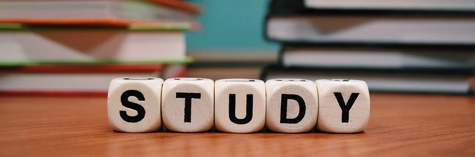 Javaの資格とは?資格の種類、それぞれの難易度・勉強方法を解説