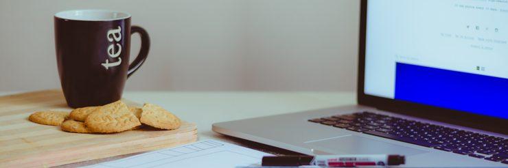 PHPの資格とは?資格の種類、それぞれの難易度・勉強方法を解説