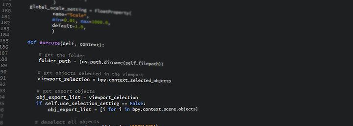 Pythonの資格とは?資格の種類、それぞれの難易度・勉強方法を解説