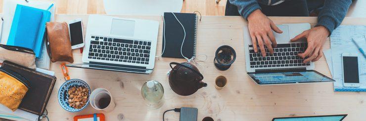 Java案件の特徴と単価とは?需要、今後の将来性と合わせてチェック!