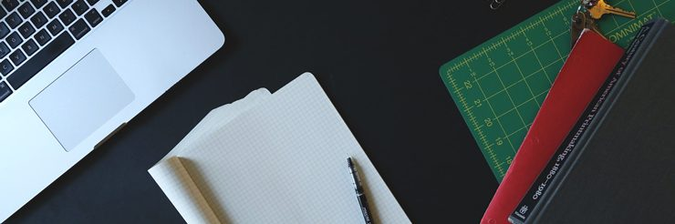 Objective-Cの資格とは?資格の種類、それぞれの難易度・勉強方法を解説
