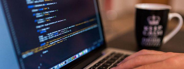 COBOLのスキルと資格、そして今からCOBOLを学ぶ意味は?