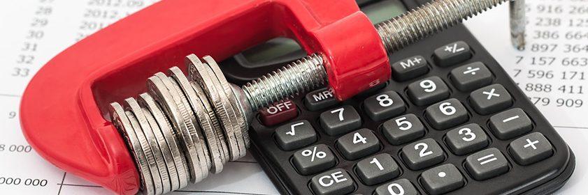 個人事業主の経費とは?経費処理の可否を具体的に解説!
