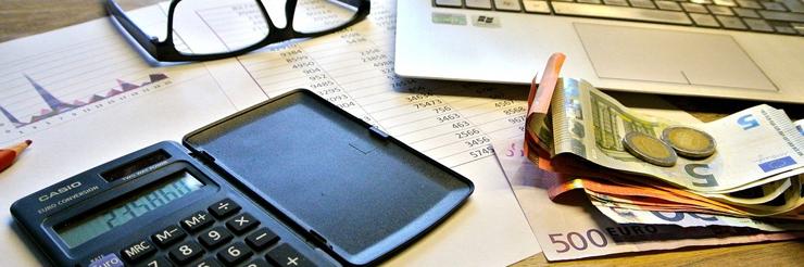 フリーランスの確定申告で会計ソフトは必要!?