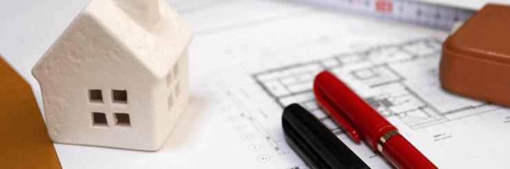 フリーランスでも住宅ローンは組める?住宅ローンの審査や注意点を解説!
