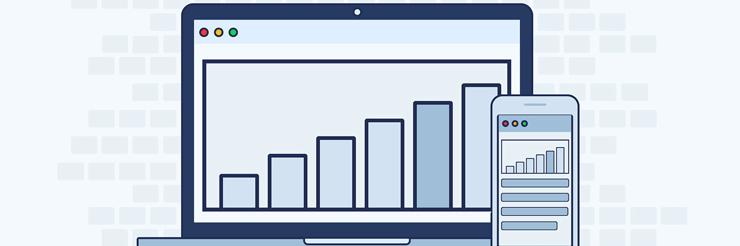【2021年最新】WebデザインにおすすめのCSSフレームワーク6選!