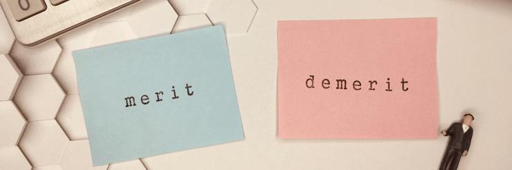 【徹底比較】オンプレミスとクラウドはどう違う?メリット&デメリットを解説!