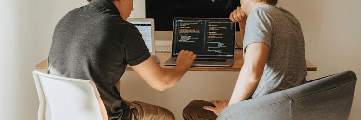 【2021】PHPフレームワークTOP5|トレンドを紹介