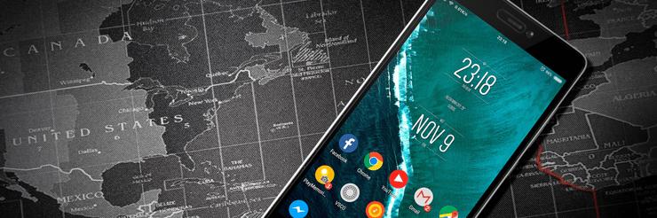 Androidアプリ開発を初心者から始めるには?開発手段と学習方法を解説!