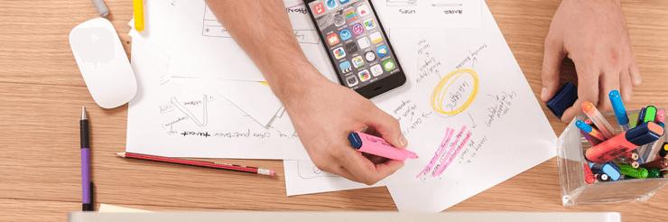 フリーランスUI/UXデザイナーの将来性|年収相場や案件動向を解説